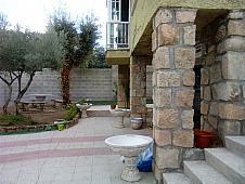 Casas en alquiler Guadalix de la Sierra