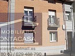 Foto1 - Piso en venta en Colmenar Viejo - 166998021