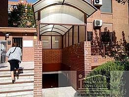 Pis en venda Colmenar Viejo - 166998588