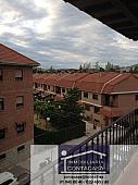 Foto1 - Piso en venta en Colmenar Viejo - 238530878