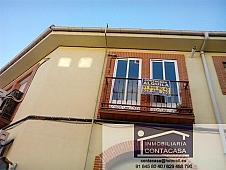 Piso en Alquiler en Colmenar Viejo por 575 € | 8564-29_ca1879
