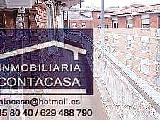 Foto1 - Piso en venta en Colmenar Viejo - 238530908