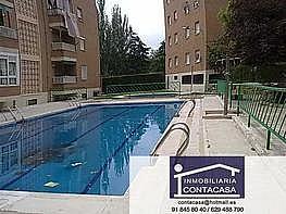 Foto1 - Piso en venta en Colmenar Viejo - 166998846