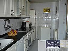 Foto1 - Piso en venta en Colmenar Viejo - 238530926