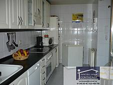 Pis en venda Colmenar Viejo - 238530926