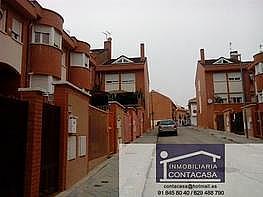 Foto1 - Chalet en venta en Colmenar Viejo - 166999050