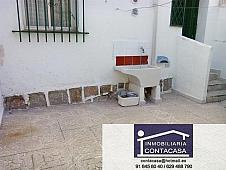 Casa en Venta en Colmenar Viejo por 140.000 € | 8564-57_c2211