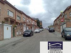 Chalet en Alquiler en Colmenar Viejo por 900 € | 8564-31_c21157_AL