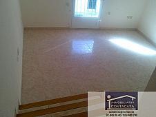 Foto1 - Dúplex en alquiler en Colmenar Viejo - 214883756