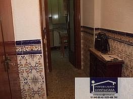 216 pisos baratos en colmenar viejo yaencontre - Pisos baratos en colmenar viejo ...