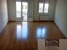 Foto1 - Piso en alquiler en Colmenar Viejo - 228370739