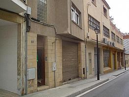 general  - Local en alquiler en calle Centro, Sant Cugat del Vallès - 285848917