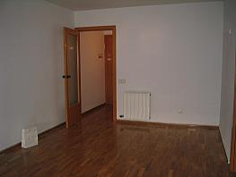 Sinestancia - Piso en alquiler en calle Jto Avda Cerdanyola, Sant Cugat del Vallès - 334430554