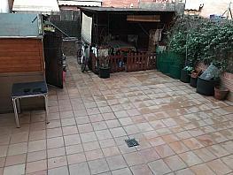 Sinestancia - Bajo en venta en plaza Del Coll, Sant Cugat del Vallès - 355406782