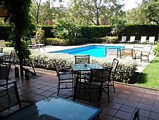 Apartamentos Sant Cugat del Vallès