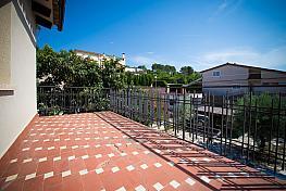Sinestancia - Casa en venta en calle Zona: Can Barata, Sant Cugat del Vallès - 303213645