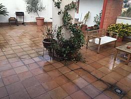 sinestancia  - Dúplex en venta en calle Cerca Ffcc Mirasol, Sant Cugat del Vallès - 175278749