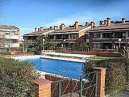 Garatge en venda carrer Zona Centro, Sant Cugat del Vallès - 199804993