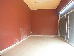 Oficina en venta en calle Calella, Calella - 285208576