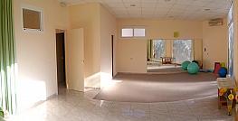 Local en alquiler en calle Gavarra, Canet de Mar - 288187954