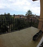 Piso en venta en calle Gavarra, Canet de Mar - 308499933