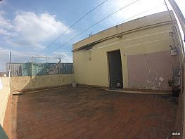 Haus in verkauf in calle Gavarra, Canet de Mar - 313585467