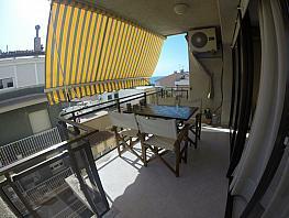 Piso en alquiler en calle Gavarra, Canet de Mar - 366486830