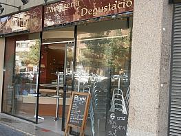 local comercial en venta en calle roma, eixample esquerra en barcelona