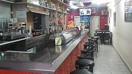 local comercial en traspaso en calle bordeta, la bordeta en barcelona
