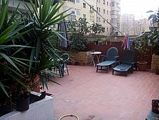 piso-en-venta-en-gran-via-sant-martí-en-barcelona