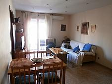 flat-for-sale-in-parlament-sant-antoni-in-barcelona-128035027