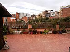Logements Barcelona, Trinitat Vella