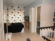 Dormitorio - Dúplex en venta en calle Bassegoda, Sants-Badal en Barcelona - 140002270