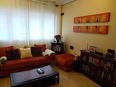 Piso en venta en calle Covadonga, Pubilla casas en Hospitalet de Llobregat, L´ - 163710891