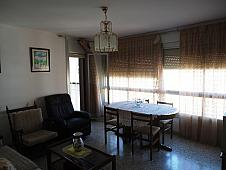 flat-for-sale-in-jorda-la-vall-d´hebron-in-barcelona