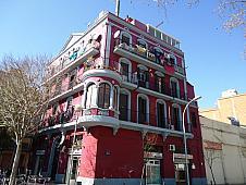 Piso en venta en plaza Els Andes, Artigues en Badalona - 177534763