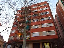 Piso en venta en paseo Fabra i Puig, Sant Andreu de Palomar en Barcelona - 178488649