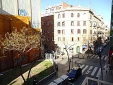 flat-for-sale-in-mariners-la-barceloneta-in-barcelona