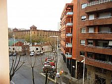 flat-for-sale-in-ramon-turro-la-vila-olímpica-in-barcelona