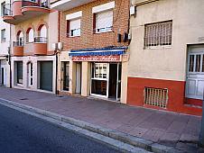 Local comercial en venta en rambla Fabra i Puig, El Turó de la Peira-Can Peguera en Barcelona - 188937177