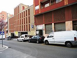 Local en venta en calle Mozart, Fondo en Santa Coloma de Gramanet - 320701581