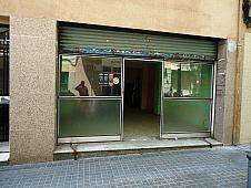 Local comercial en venta en calle Amadeu Vives, Pubilla cases en Hospitalet de Llobregat, L´ - 199721332