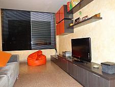 flat-for-sale-in-telegraf-el-guinardo-in-barcelona-200879416