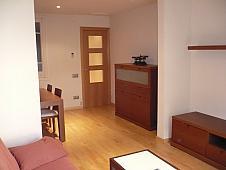 petit-appartement-de-vente-a-berlin-les-corts-a-barcelona-210274937