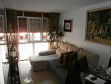 Piso en venta en calle Cordoba, Llefià en Badalona - 211235888