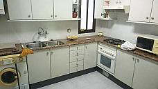 flat-for-sale-in-arago-eixample-esquerra-in-barcelona-214418158