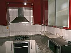 flat-for-sale-in-constitucio-sants-in-barcelona