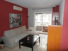 petit-appartement-de-vente-à-constitucio-sants-à-barcelona
