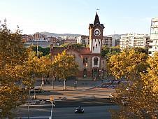 petit-appartement-de-vente-a-gran-via-de-les-corts-catalane-la-font-de-la-guatlla-a-barcelona-221491180