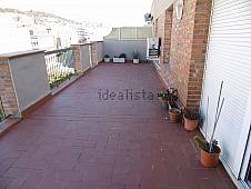 flat for sale in calle tarvesera de dalt, la salut in barcelona